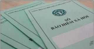 Dịch vụ đăng ký bảo hiểm bắt buộc