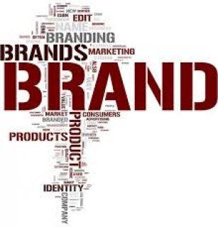 Dịch vụ đăng ký logo độc quyền