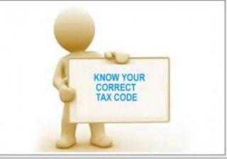 Nguyên nhân doanh nghiệp bị đóng mã số thuế