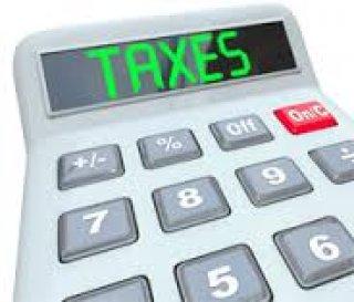 Hướng dẫn quyết toán thuế thu nhập cá nhân 2016