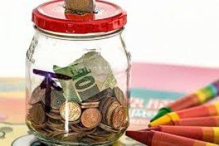 Điều chỉnh lương hưu, trợ cấp bảo hiểm xã hội và trợ cấp hàng tháng từ 01/07/2018