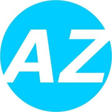 Chương trình thực tập kế toán tại Dịch Vụ Kế Toán Nhanh (AZtax)