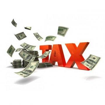 Các khoản chi không được trừ khi xác định thu nhập chịu thuế thu nhập doanh nghiệp