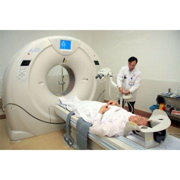Chế độ ốm đau khi tham gia bảo hiểm bắt buộc