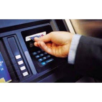 Điều kiện cung ứng dịch vụ thông tin tín dụng