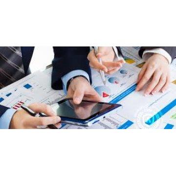 Dịch vụ đăng ký mã số thuế thu nhập cá nhân