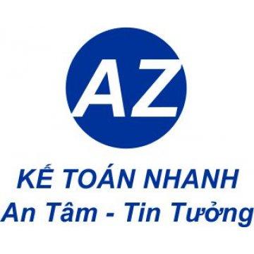 Thuế TNCN đối với thu nhập từ quà tặng là bất động sản