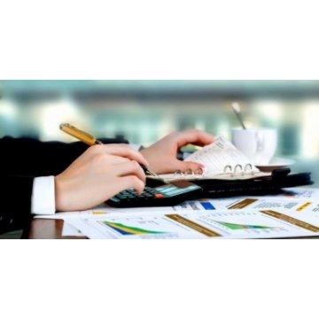 Dịch vụ quyết toán thuế doanh nghiệp