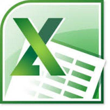 Giáo trình Excel 2010