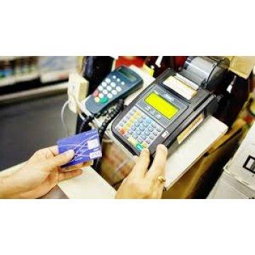 Khấu trừ thuế GTGT khi doanh nghiệp ủy quyền cho cá nhân mua hàng bằng thẻ tín dụng cá nhân