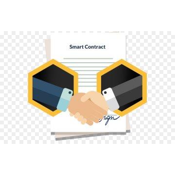 Mẫu hợp đồng cung cấp hàng hóa