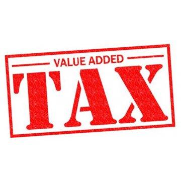 Thời điểm xác định thuế GTGT