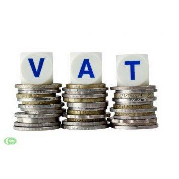 Chứng từ thanh toán qua ngân hàng hợp lệ để được khấu trừ và hoàn thuế giá trị gia tăng