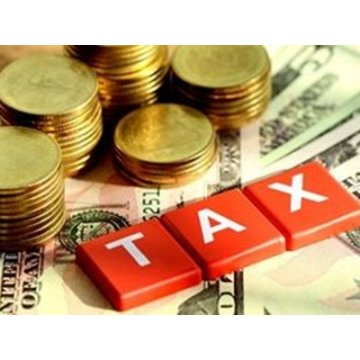 Các trường hợp không phải nộp thuế môn bài