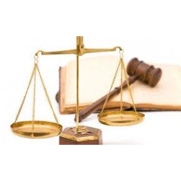 Mức phạt chậm nộp bảo hiểm xã hội và bảo hiểm y tế