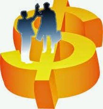 Khai thuế thu nhập cá nhân khi chuyển nhượng vốn góp