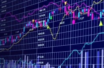 Thu nhập từ chuyển nhượng chứng khoán