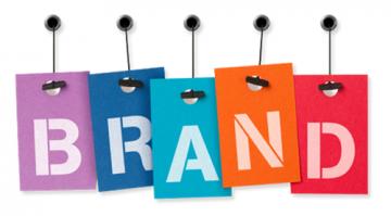Công văn 15888/BTC-CST hướng dẫn chính sách thuế nhà thầu đối với hoạt động chuyển quyền sử dụng nhãn hiệu