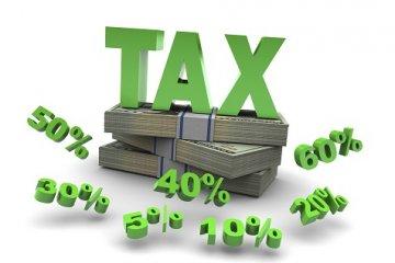 Địa phương hưởng ưu đãi thuế thu nhập doanh nghiệp
